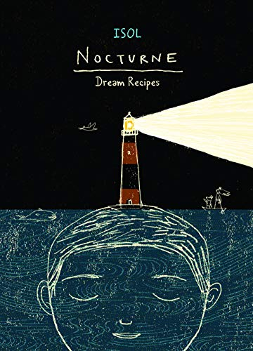 9781554981793: Nocturne: Dream Recipes