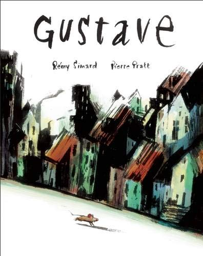 9781554984510: Gustave