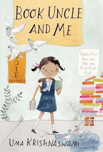 9781554988082: Book Uncle and Me