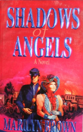 9781555035211: Shadows of Angels
