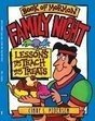 9781555037611: Book of Mormon family night: Lessons that teach with treats