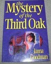 9781555037819: The Mystery of the Third Oak