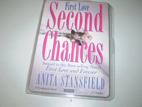 First Love Second Chances: Anita Stansfield