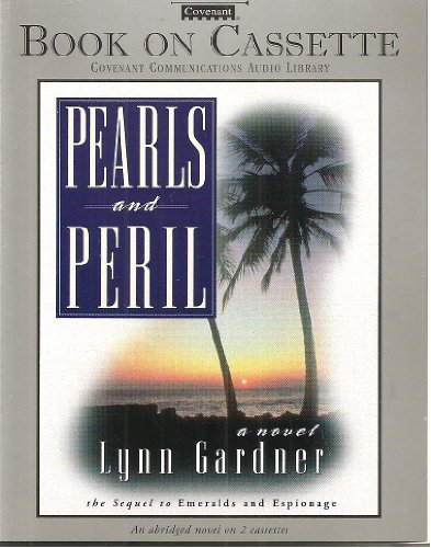 9781555039332: Pearls and Peril