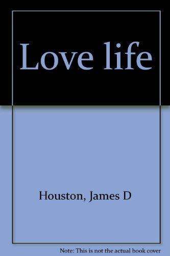 9781555041052: Love life