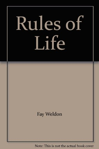 9781555045241: Rules of Life