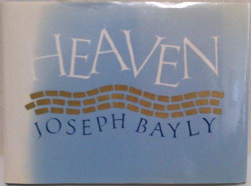 9781555132965: Heaven