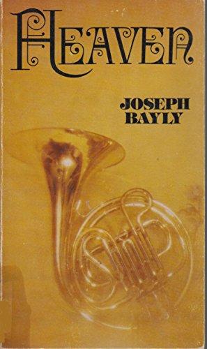 Heaven: Bayly, Joseph