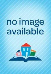 Traditional Values Bible King James Version-Royal Blue Flush Cut: David C Cook Publishing Company