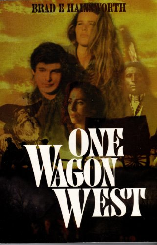 ONE WAGON WEST: n/a