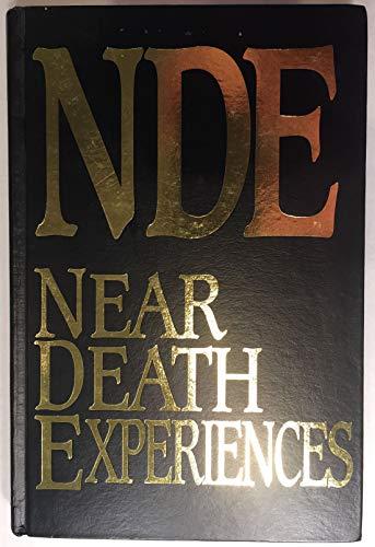 9781555171605: Nde Near Death Experiences