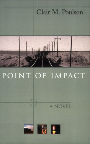 9781555174033: Point of Impact