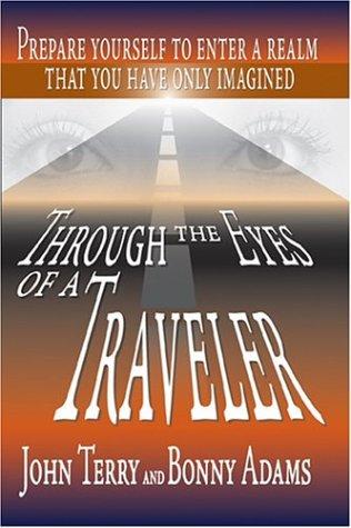 9781555176280: Through the Eyes of a Traveler