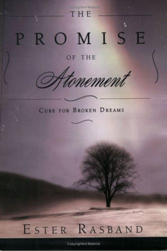 9781555177959: The Promise of the Atonement