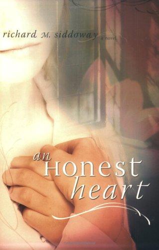 9781555178383: An Honest Heart