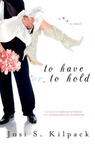 9781555178420: To Have or to Hold