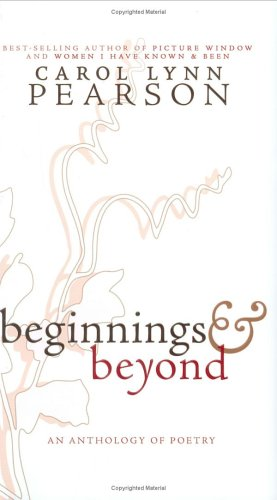 9781555178703: Beginnings and Beyond