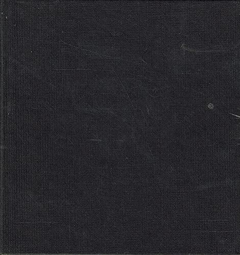 9781555210908: Encyclopedia of Creative Cuisine