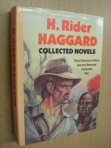does h rider haggard's novel she Sherlock holmes pastiches and parodies come in all forms i published last week a 2005 pastiche consisting of telegrams between holmes and mycroft during the great hiatus.