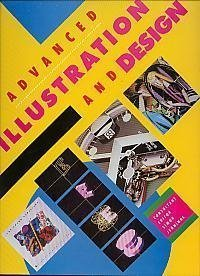 9781555211400: The Complete Guide to Advanced Illustration and Design