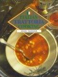 9781555213268: Italian Trattoria Cooking