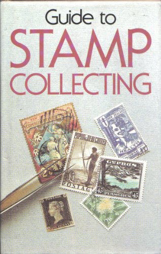 Guide to Stamp Collecting: Novacek, Jiri
