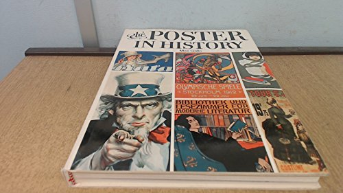 9781555214104: Poster in History