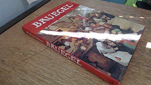 9781555214739: Bruegel