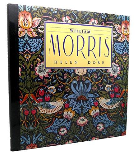 9781555216054: William Morris