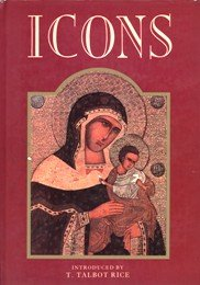 Icons: rice, t.talbot