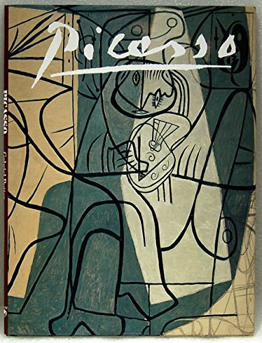 9781555217648: Picasso
