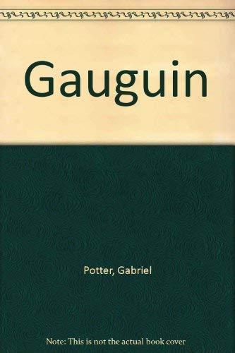 9781555218256: Gauguin