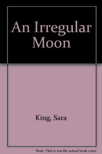 9781555233464: An Irregular Moon
