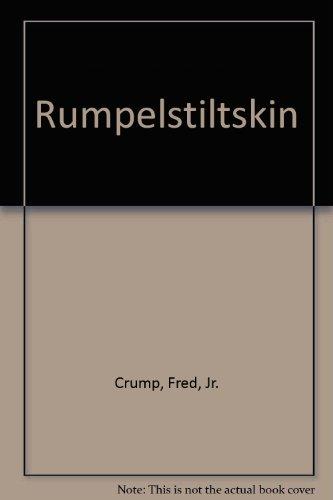 9781555234096: Rumpelstiltskin