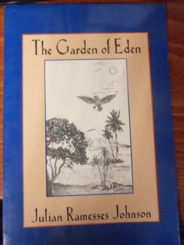 9781555236373: The Garden of Eden