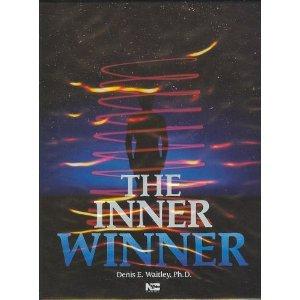 9781555253561: The Inner Winner