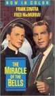9781555264932: Miracle of the Bells [VHS]