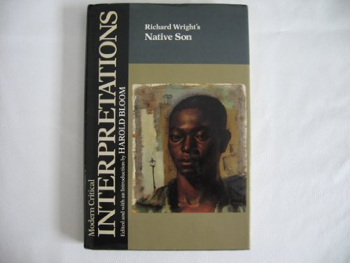 """an analysis of naturalistic ideology and imagery in native son by richard wright Essays and criticism on richard wright native son triggered wright's emergence fate,"""" each of which blends naturalism, symbolism, and ideology."""