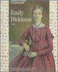 Emily Dickinson (Woa) (Women of Achievement): Olsen, Victoria