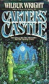 9781555471361: Carter's Castle