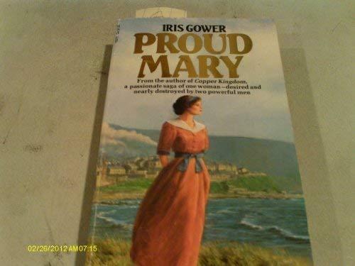 9781555471781: Proud Mary
