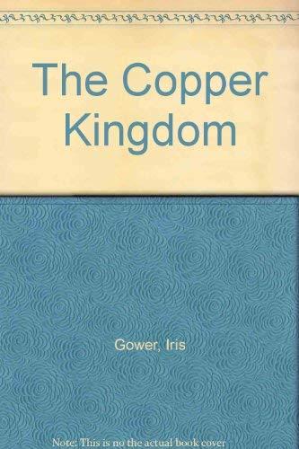 9781555471941: Copper Kingdom