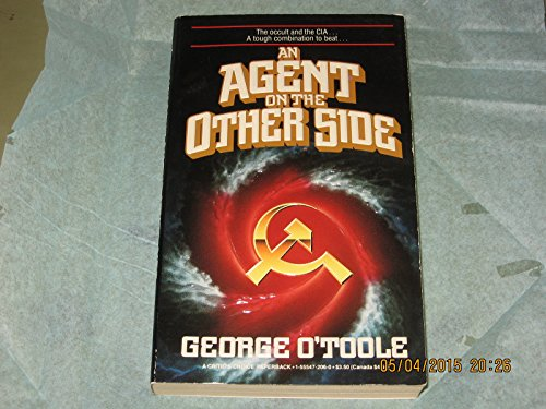 9781555472061: An Agent on the Other Side