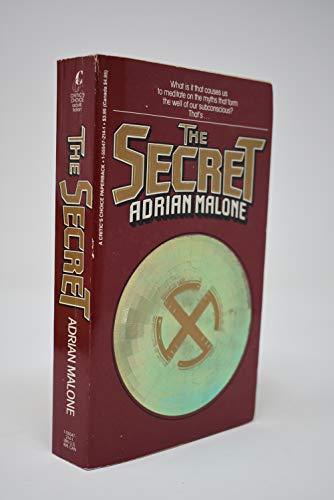 9781555472146: The Secret