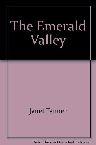 9781555472269: The Emerald Valley