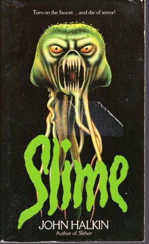 9781555472610: Slime Edition: reprint