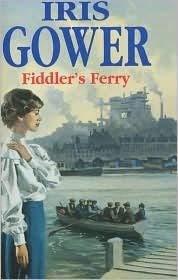 9781555472764: Fiddler's Ferry