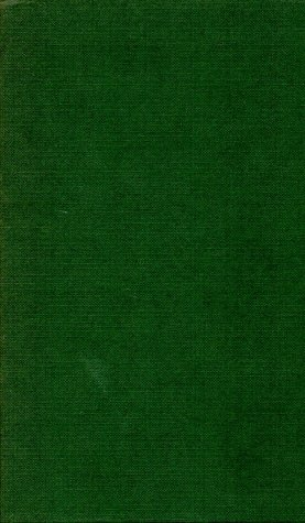 Soviet Diary 1927 and Other Writings (First Edition)