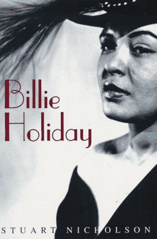 9781555533038: Billie Holiday (Music)