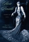 9781555533175: Rosa Ponselle: American Diva